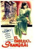 El embrujo de Shanghai (1941) (1941)