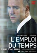 El empleo del tiempo (2001)