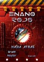 El Enano Rojo (1988)