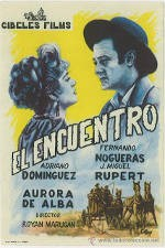 El encuentro (1952)