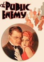 El enemigo público (1931)