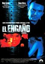 El engaño (2002)