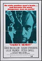 El enigma (1970)