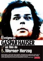 El enigma de Gaspar Hauser