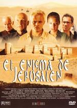 El enigma de Jerusalén