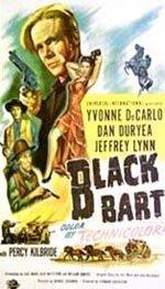 El enmascarado (1948)