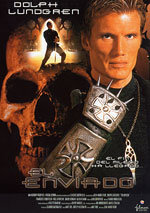 El enviado (1998) (1998)