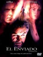 El enviado (2004) (2004)