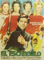 El escándalo (1963) (1963)