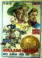 El escuadrón de la muerte (1966)