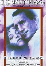 El eslabón del Niágara (1979)
