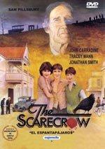 El espantapájaros (1982)