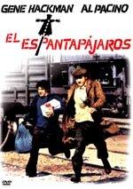Espantapájaros (1973)