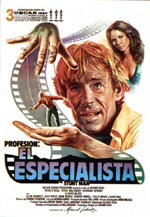 El especialista (1980) (1980)