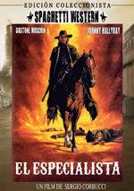 El especialista (1969) (1969)