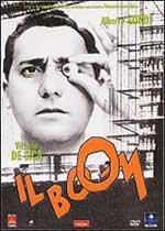 El especulador (1963)