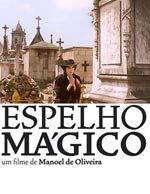 El espejo mágico (2005)