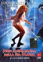 El espejo roto (1988) (1988)
