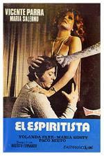 El espiritista (1976)