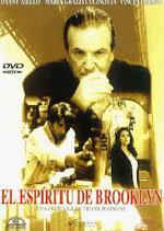 El espíritu de Brooklyn (1997)