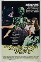 El esqueleto prehistórico (1973)