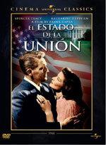 El estado de la Unión