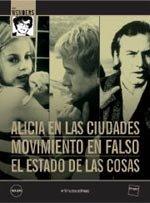 El estado de las cosas (1982)