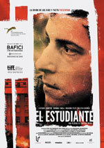 El estudiante, de Santiago Mitre (2011)