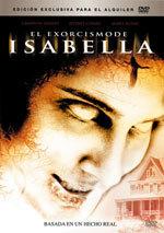 El exorcismo de Isabella (2006)
