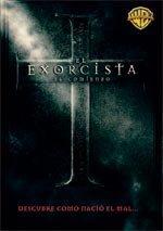 El exorcista: el comienzo (2004)
