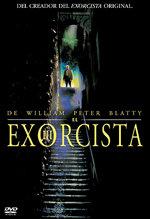 El exorcista III (1989)