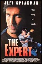 El experto (1995)