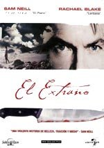 El extraño (2003)