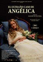 El extraño caso de Angélica (2010)