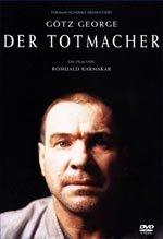 El fabricante de la muerte (1995)