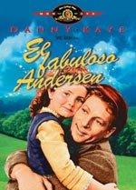 El fabuloso Andersen (1952)