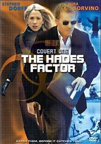 El factor hades (2006)