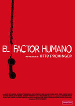 El factor humano (1979)