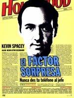 El factor sorpresa (1994)