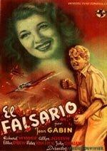 El falsario (1944)