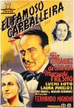 El famoso Carballeira (1940)