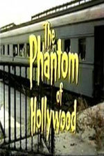 El fantasma de Hollywood