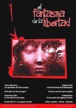 El fantasma de la libertad (1974)