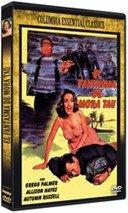 El fantasma de Mora Tau (1957)