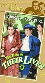 El fantasma huye (1946)