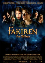 El faquir de Bilbao (2004)