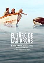 El faro de las orcas