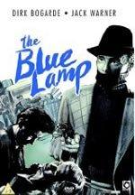 El farol azul (1950)