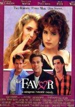 El favor (1994)