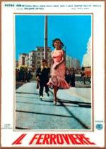El ferroviario (1956)
